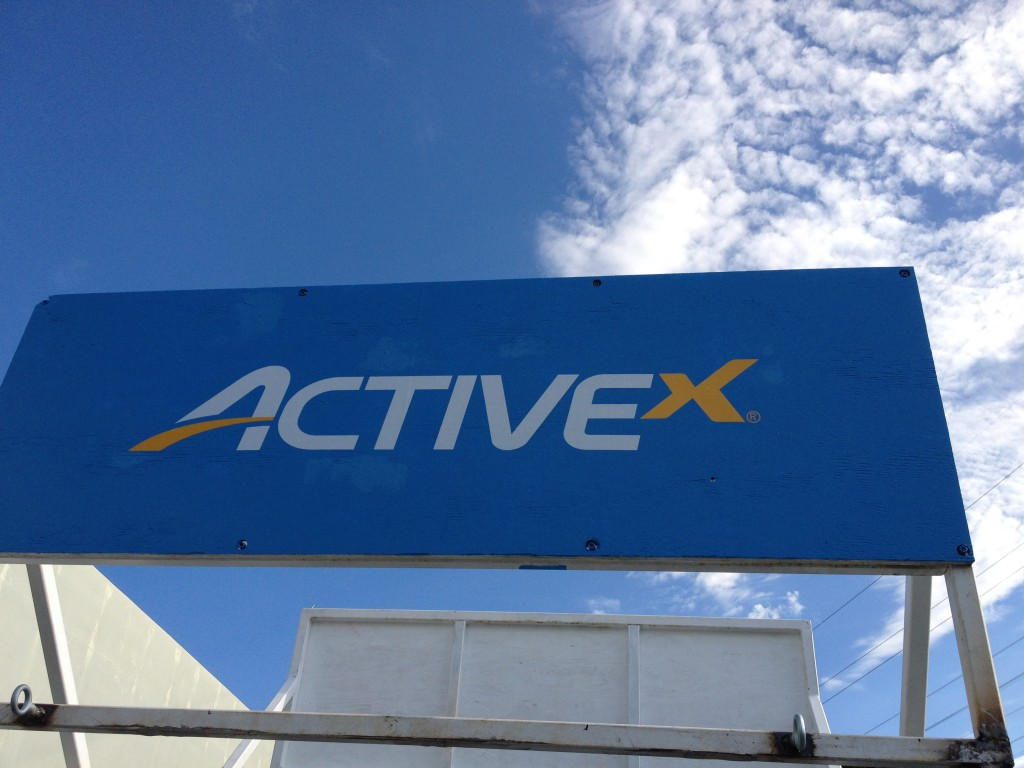 activex_install