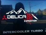 Delica