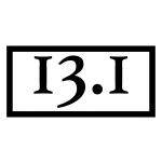 13.1 Half Marathon